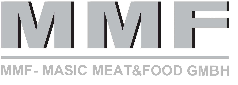MMF Masic Meat & Food GmbH | MMF Masic Meat & Food GmbH aus Eugendorf/Salzburg Wurst- und Fleischspezialitäten Bake it easy Bosnische Zwetschgen Dalma Gastro Merak