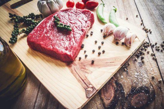 Masic MMF Fleischprodukte
